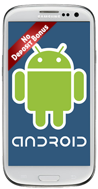 Best Android Casinos No Deposit For Australian Players