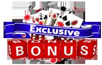 Exclusive Casino Bonuses For Mobile Casinos Australia Visitors