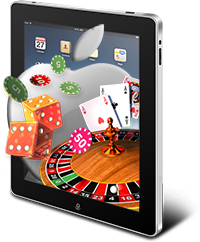 Ipad Casinos Australia